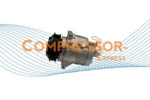 Chevrolet-20-CSP15-PV6