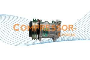 Claas-Renault-01-7H15-2GA