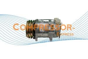 Fiat-Same-01-510-2GA