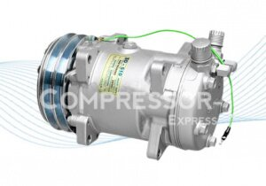 JCB-Komastu-01-510-2GA