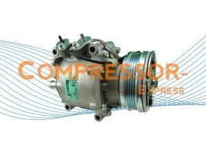 Honda-08-TRS090-PV4