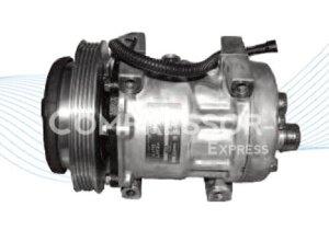MC-Cormick-02-7H15-PV5