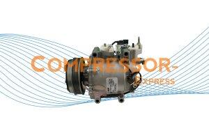 Honda-43-TRSE07-PV5