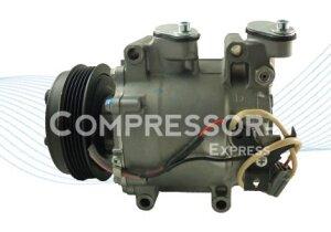 Honda-47-TRSE07-PV5