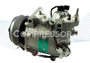 Honda-65-TRSE09-PV5