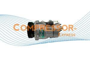 Audi-Ford-Seat-Skoda-VW-01-7V16-PV6