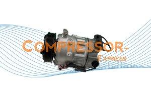 Opel-63-PXC16-PV6