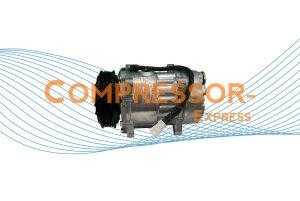 Citroen-Fiat-Lancia-Peugeot-03-7V16-PV6