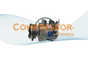 Honda-25-TRSE07-PV7