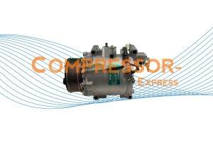 Honda-29-TRSE07-PV7