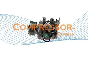 Honda-40-TRSE09-PV7