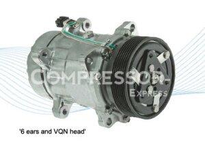 VW-18-7V16-PV7