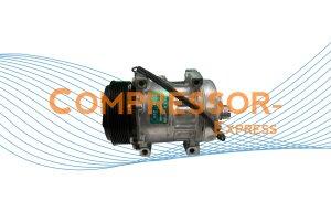 Iveco-JCB-01-7H15-PV8