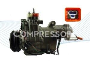 Honda-37-HBC175-REMAN