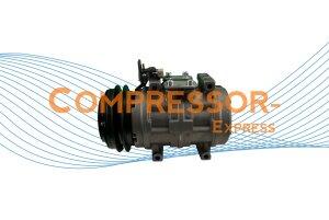 MB-70-10P17C-1GA-REMAN