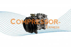 Mazda-10-TV12C-PV4-REMAN