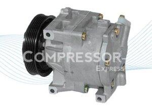Fiat-Lancia-03-SC08-PV5