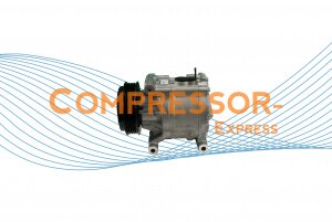 Fiat-Lancia-04-SCSB06-PV5