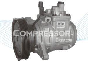 Kia-06-10PA15C-PV5