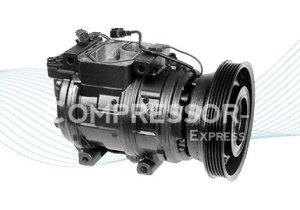 Toyota-14-10PA17VC-PV5-REMAN