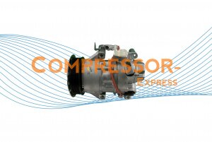 Toyota-50-5SER09C-PV6
