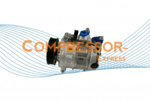 Audi-19-7SEU17C-PV6