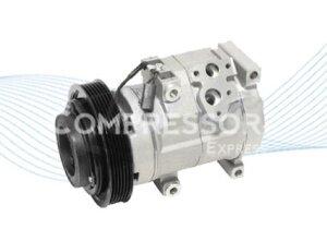 Honda-51-10S20C-PV6-REMAN