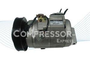 Honda-52-10S20C-PV6