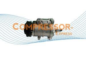 Subaru-18-10SR17C-PV6
