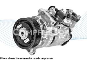 Audi-23-6SEU14C-PV6