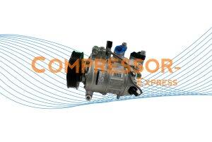 Audi-36-6SES14C-PV6