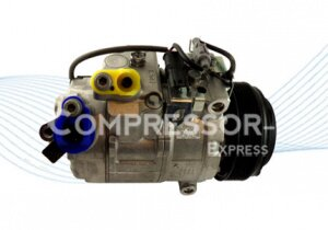 BMW-24-6SBU14C-PV6