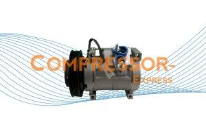 Chrysler-25-10S20C-PV6