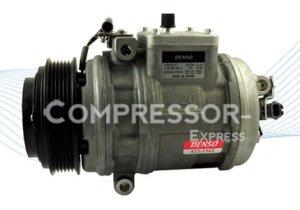 Lexus-04-10PA20C-PV6