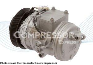 Lexus-07-10PA20C-PV6