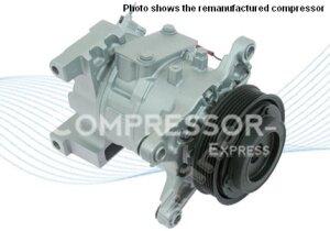 Lexus-10-7SB16C-PV6