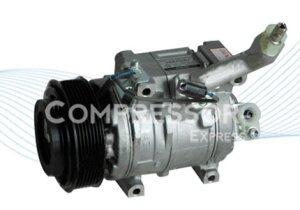 Honda-26-10SR15C-PV7