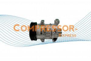 Toyota-41-5SE12C-PV7