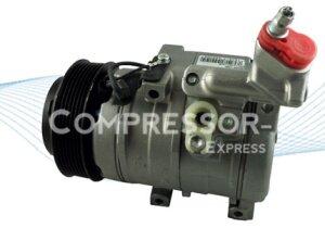 Honda-35-10S17C-PV7