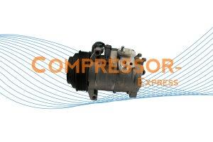 Chrysler-54-10S20C-PV7-REMAN