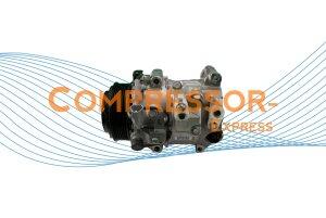 Toyota-81-7SBU17C-PV7