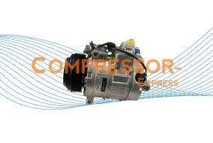 BMW-57-7SBU17C-PV7