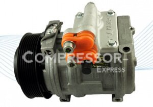 Claas-John-Deere-Renault-01-10PA15C-PV8