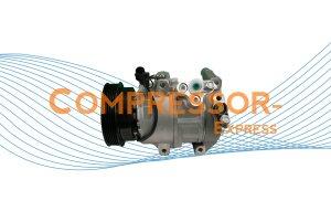 Kia-17-6SBU16-PV6