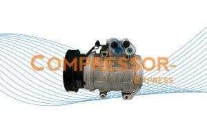 Hyundai-Kia-03-10PA17C-PV6