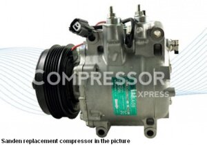 Honda-21-HS090R-PV5