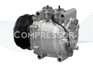Honda-44-HS090R-PV5-REMAN