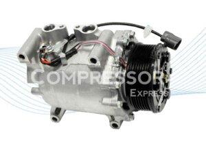 Honda-22-HS090R-PV7-REMAN