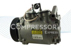Honda-30-HS-110R-PV7-REMAN