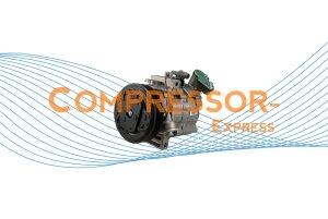 Opel-Suzuki-03-DKV08R-PV4-REMAN